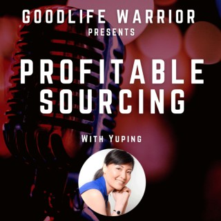 Goodlife Warrior Podcast