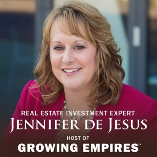 Growing Empires