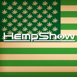 HempShow