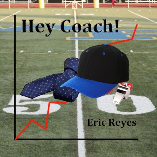 Hey Coach!