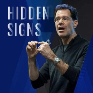Hidden Signs