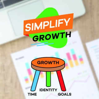 How to Simplify Agency Growth