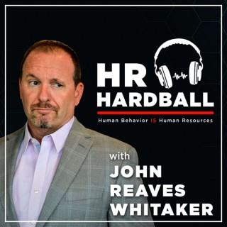 HR Hardball