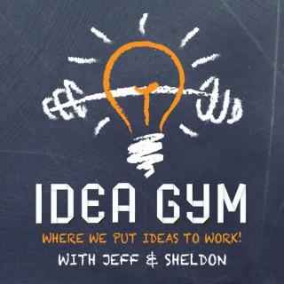 Idea Gym