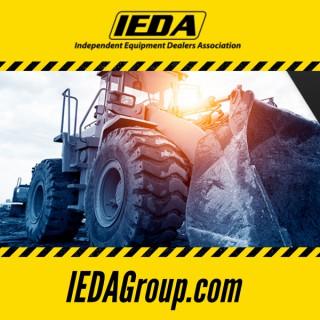 IEDA Podcast