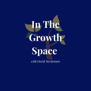 In The Growth Space