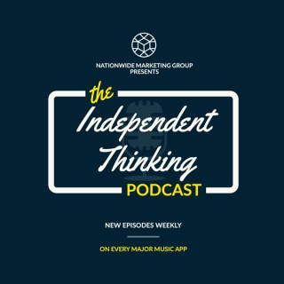 Independent Thinking Podcast