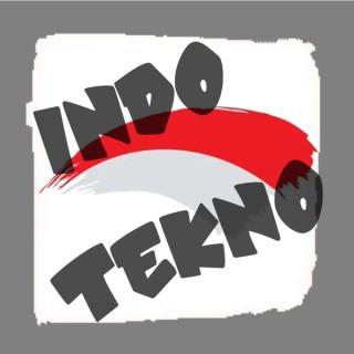 Indo Tekno Podcast
