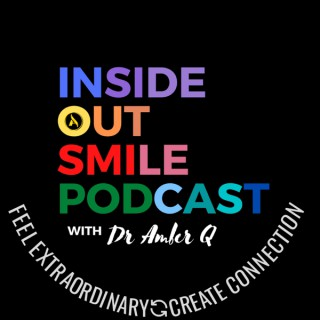 Inside Out Smile