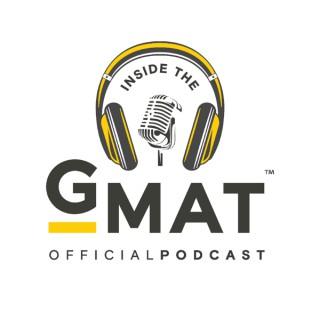 Inside the GMAT