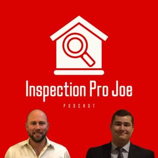 Inspection Pro Joe