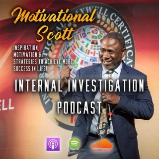 Internal Investigation