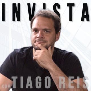 Invista Com Tiago