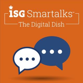 ISG Digital Dish