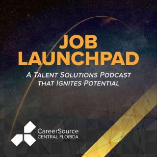 Job Launchpad