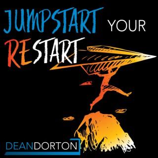 Jumpstart Your Restart