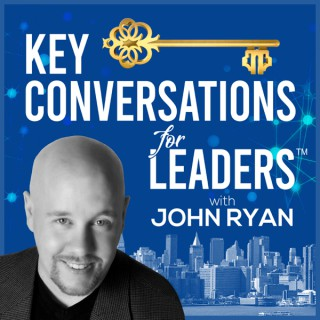 Key Conversations for Leaders