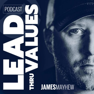Lead Thru Values