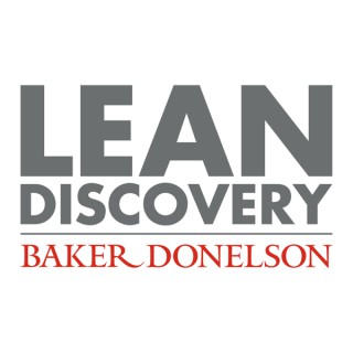 LeanDiscovery Applied