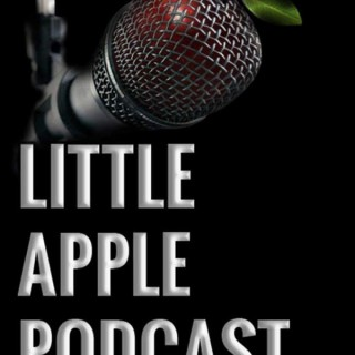 Little Apple Podcast