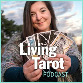Living Tarot