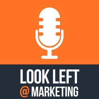Look Left @ Marketing