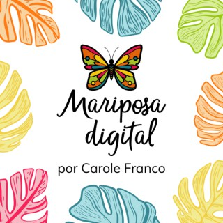 Mariposa Digital