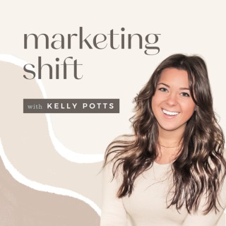 Marketing Shift