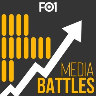 Media Battles