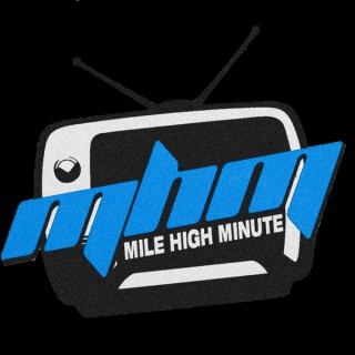 Mile High Minute