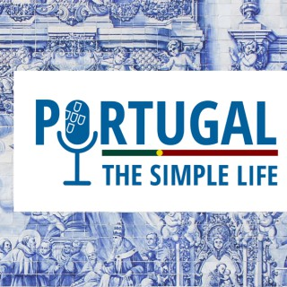 Portugal - The Simple Life