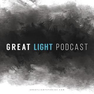 Great Light Studios