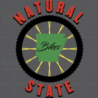 Natural State Bikes