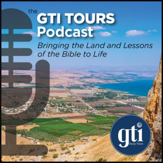 GTI Tours Podcast