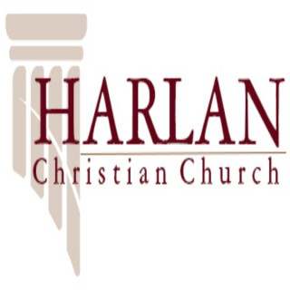 Harlan CC Podcast