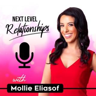 Next Level Relationships Podcast