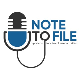 Note to File