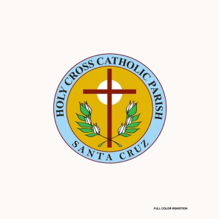 Homilies from Holy Cross Kernersville, NC