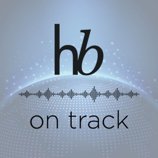On Track - Trending Topics in Business and Law - by Haynes and Boone, LLP