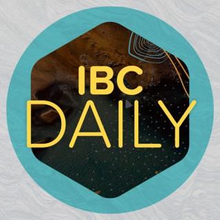 IBC Daily