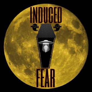 Induced Fear