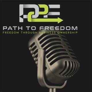 Path 2 Freedom