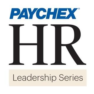 Paychex HR Leadership Series