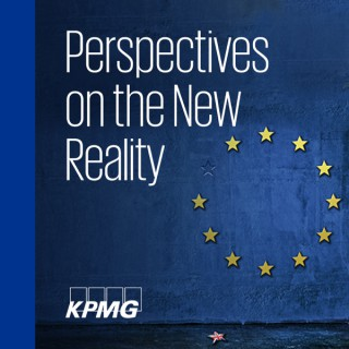 Perspectives on the New Reality