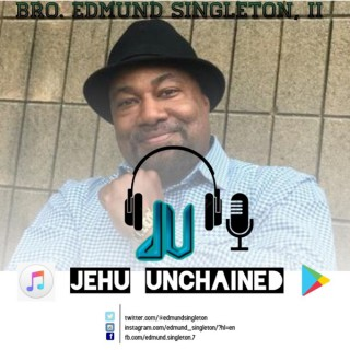 Jehu Unchained
