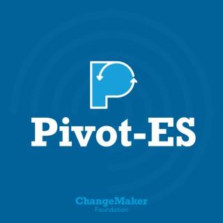Pivot-ES