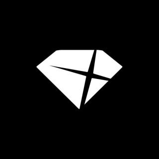Jewel City Podcast