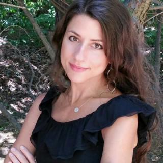 Jillian Greyse - The Spirit That Is You