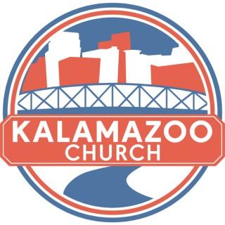 Kalamazoo Church of Christ