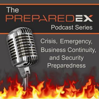 Podcast | PreparedEx